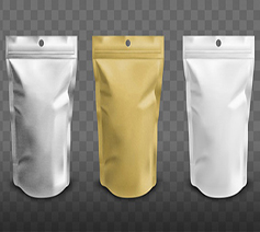 bolsa-aluminio-cremallera-doypack-comida_107791-1710-2