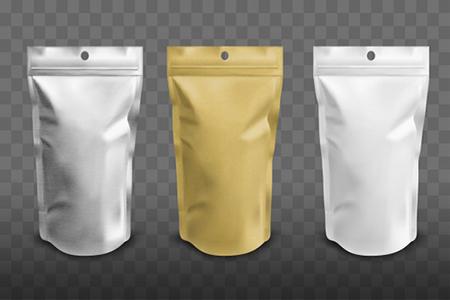 bolsa-aluminio-cremallera-doypack-comida_107791-1710
