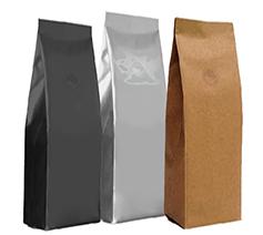 bolsas-cafe