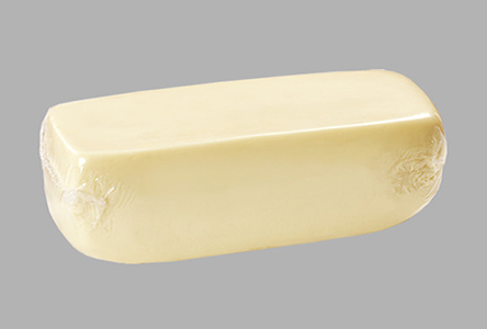 bolsas para quesos termo
